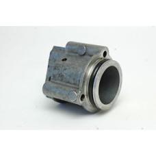 Porsche 993 Lid Cam Shaft Plug 99310511702  SS 99310511704
