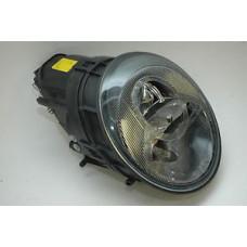 Porsche 993 Litronic Headlight L 99363105102