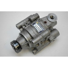 Porsche 993 Power Steering Pump 99331405027
