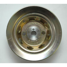 Porsche 993 RS Engine Pulley 99310205041 New