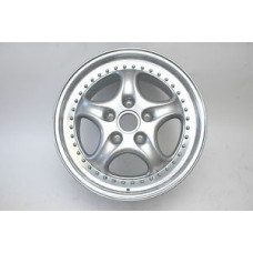 Porsche 993 RS Wheel 10x18 ET65 99336214081