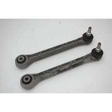 Porsche 993 Rear Suspension Arm 99333104502 SS 99333104503