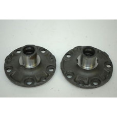 Porsche 993 Rear Wheel Hub 99333160501