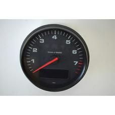 Porsche 993 Tachometer 99364131201 SS 993641312AX