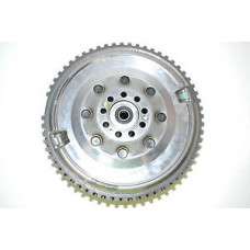 Porsche 993 Turbo Dual Mass Flywheel GT3 GT2 99611401250