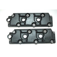 Porsche 993 Upper Valve Covers 99310511505