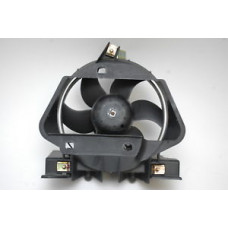 Porsche 996 986 Engine Air Vent Fan 98662403600