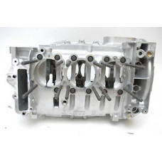 Porsche 996 997 GT3 CUP Engine Case 99610190192