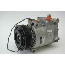Porsche 996 A/C Air Conditioning Compressor 99612601151 SS 99612601152