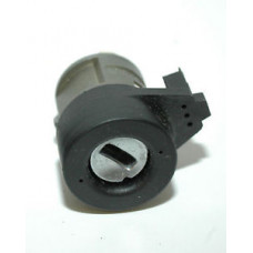 Porsche 996 Boxster Ignition Switch 99634791701