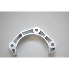 Porsche 996 Engine Spacer Carrier Adapter 99637522102