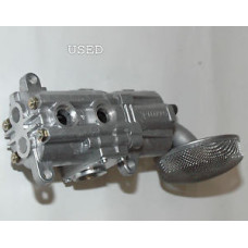Porsche 996 GT3 Oil Pump 99610700794 USED