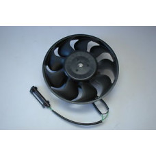 Porsche 996 GT3 Radiator Cooling Fan 99662413500