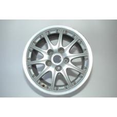 Porsche 996 Sport Design Wheel 99636214050