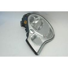 Porsche 996 Turbo Litronic Left Headlight 99663105910 C