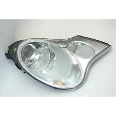 Porsche 996 Turbo Litronic Right Headlight 99663106010 USED