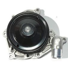 Porsche 996 Water Pump 99610601156 SS 99610601157