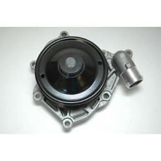 Porsche 996 Water Pump 99610601156 SS 99610601157 B
