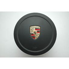 Porsche 997 Air Bag Unit 99780308911A03 SS 99780308925A32