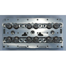 Porsche 997 GT3 Cylinder Head 99710400192