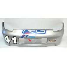 Porsche 997 Rear Bumper 99750541100