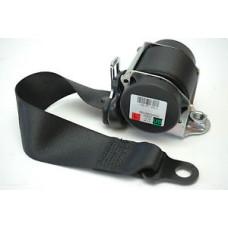 Porsche 997 Seat Belt 99780303413A23 B