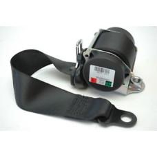 Porsche 997 Seat Belt Front R 99780303413A23 B