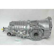 Porsche 997 Transmission 4WD 99730001032 997300010CX