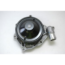 Porsche 997 Water Pump 99710601106