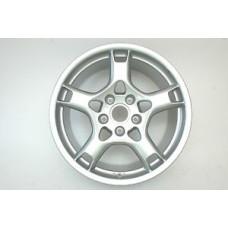 Porsche 997 Wheel Lobster 9.5x19 ET46 99736215805
