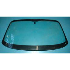 Porsche 997 Windshield Tinted 98754191115 SS 98754191123 2