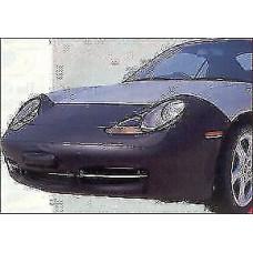 Porsche BRA 986 PNA50398615 fits 03 to 04 Boxster S