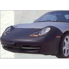 Porsche BRA 996 PNA50399610 fits 02-05
