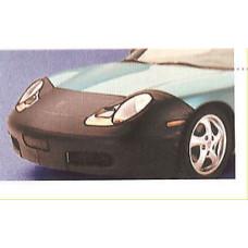 Porsche BRA 996 PNA70652003 fits 98 to 01 NEW 40th Anniversary