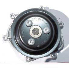 Porsche GT3 GT4 987 Water Pump 9A110604801 ss 9A110604802