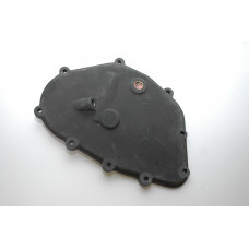 Porsche 906 Chain Box Cover L 90110510512 Magnesium