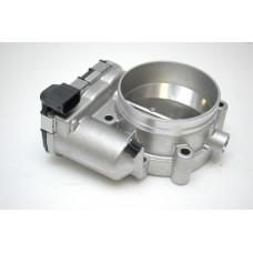 Porsche 997 Throttle Body 99760511601