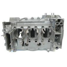 Porsche 911 1971 T Engine Case  #6112337 Type 911 03