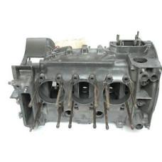 Porsche 911 2.7 Engine Case 1974 #6146466 Type 911 92