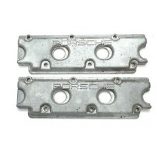 Porsche 911 901 Valve Covers 1965 Upper 90110511502 Dated 1965