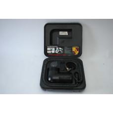 Porsche 911 930 964 Tire Compressor PNA11310496 missing clips