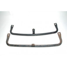 Porsche 911 930 AC Condensor Crash Bar 91157305500