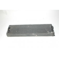 Porsche 911 930 AIr Conditioning AC Condensor Grill 91157305801