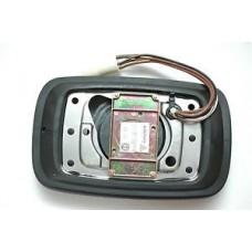 Porsche 911 930 Mirror Motor 94473102701