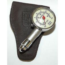 Porsche 911 930 Tool Kit Tire Pressure Gauge Motometer