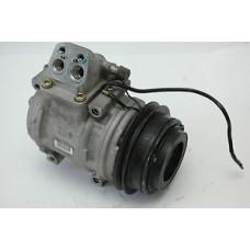 Porsche 911 AC Compressor 93012602101 USED B