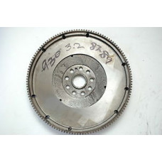Porsche 911 Carrera 3.2 Engine Flywheel 93010203303 Casting 9301022333R