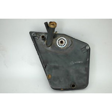 Porsche 911 Carrera 3.2 Oil Tank 91110700631