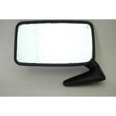 Porsche 911 Carrera Mirror Black 91173101700 Original