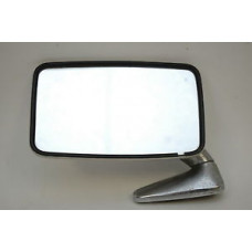 Porsche 911 Carrera Mirror Chrome 2 91173101700 Original